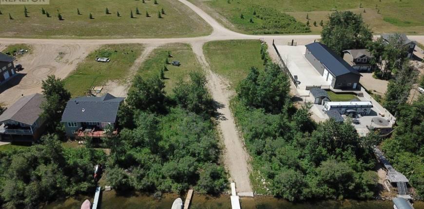Lot 4 Blk 1 Ravine Rd, Aspen Ridge Estates, Big Shell, Saskatchewan, Canada S0J2G0, Register to View ,For Sale,SK852688