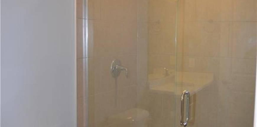 260 VILLAGEWALK Boulevard Unit# 407, London, Ontario, Canada N5X0A6, 2 Bedrooms Bedrooms, Register to View ,2 BathroomsBathrooms,Condo,For Sale,VILLAGEWALK,40107043