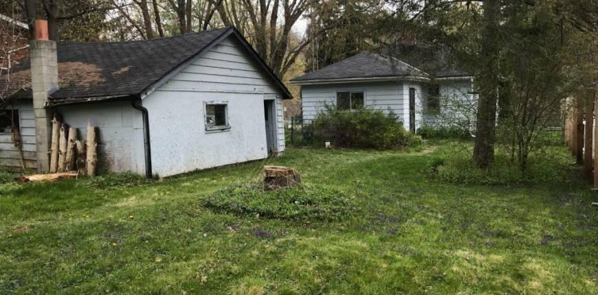 6406 Cedar Springs Road, Burlington, Ontario, Canada L7P0L1, 2 Bedrooms Bedrooms, Register to View ,1 BathroomBathrooms,House,For Sale,H4105886
