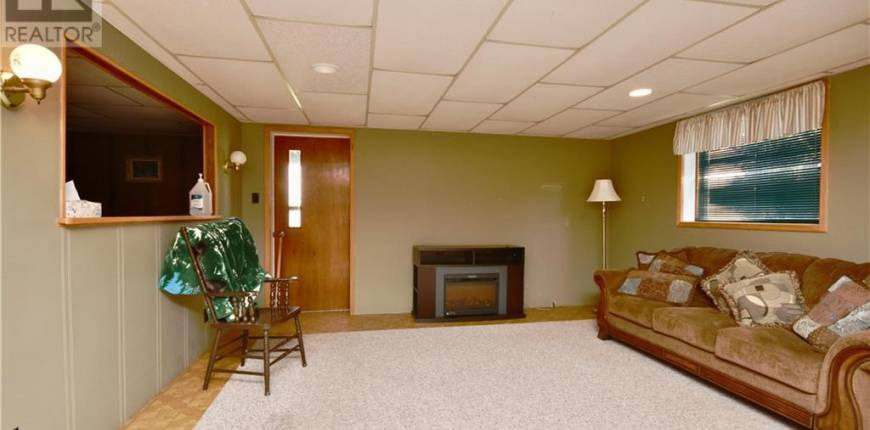 3214 PORT SEVERN Road, Severn, Ontario, Canada L0K1S0, Register to View ,For Sale,PORT SEVERN,40108229