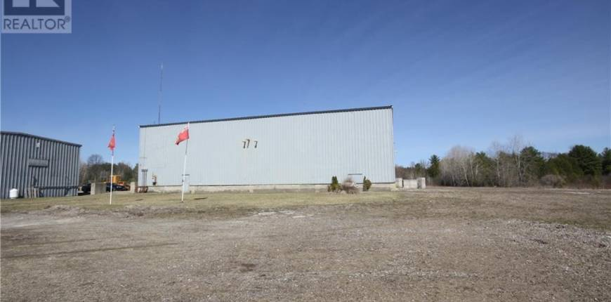 1916 BURNSTOWN ROAD, Renfrew, Ontario, Canada K0J1G0, Register to View ,For Lease,1240087