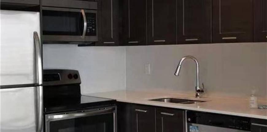 #1707 -20 BRUYERES MEWS, Toronto, Ontario, Canada M5V0G8, 2 Bedrooms Bedrooms, Register to View ,1 BathroomBathrooms,Condo,For Rent,Bruyeres,C5219781