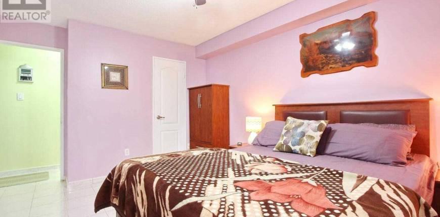 #1803 -15 KENSINGTON RD, Brampton, Ontario, Canada L6T3W2, 2 Bedrooms Bedrooms, Register to View ,1 BathroomBathrooms,Condo,For Sale,Kensington,W5221240