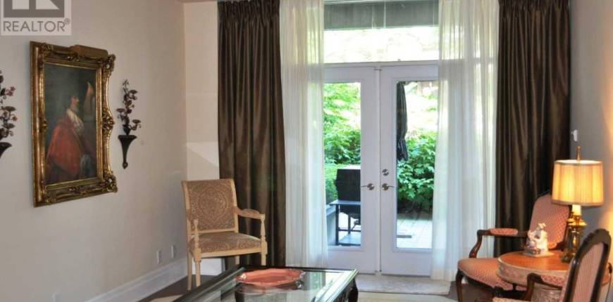 #107 -9 BURNHAMTHORPE CRES, Toronto, Ontario, Canada M9A1G5, 2 Bedrooms Bedrooms, Register to View ,1 BathroomBathrooms,Condo,For Rent,Burnhamthorpe,W5221393