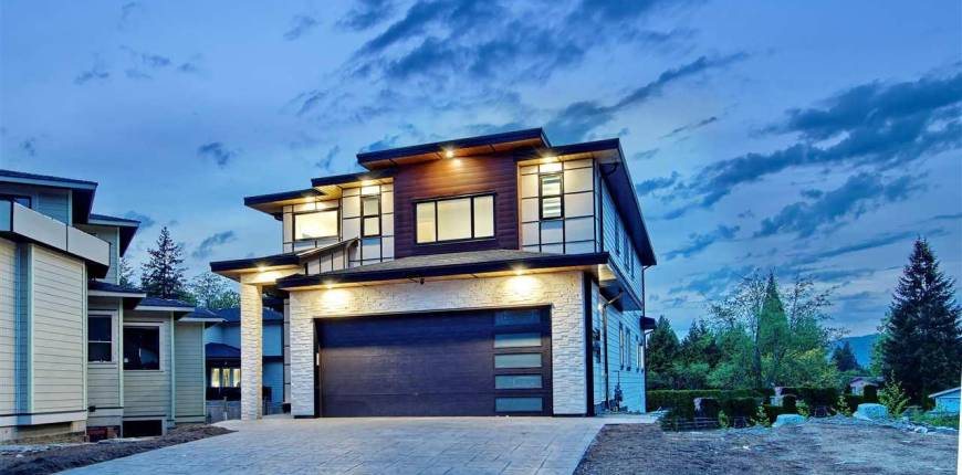10027 174A STREET, Surrey, British Columbia, Canada V4N4L2, 9 Bedrooms Bedrooms, Register to View ,10 BathroomsBathrooms,House,For Sale,174A,R2576211