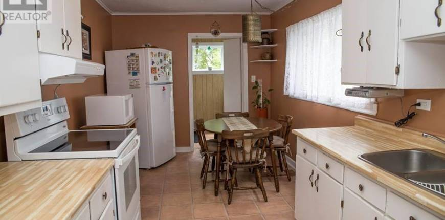 142 Casey Street, St. John's, Newfoundland & Labrador, Canada A1C4Y0, 4 Bedrooms Bedrooms, Register to View ,1 BathroomBathrooms,House,For Sale,Casey,1230099