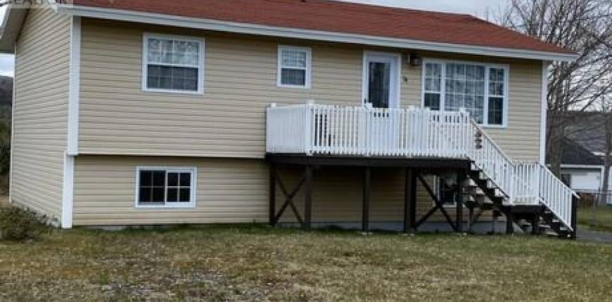74 WHITES Road, CARBONEAR, Newfoundland & Labrador, Canada A1Y1A4, 2 Bedrooms Bedrooms, Register to View ,2 BathroomsBathrooms,House,For Sale,WHITES,1230078