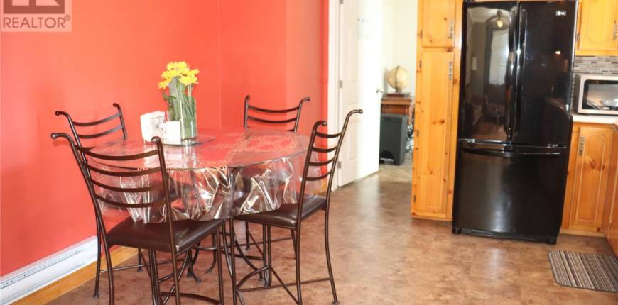 14 Rose Avenue, Stephenville, Newfoundland & Labrador, Canada A2N1Y1, 5 Bedrooms Bedrooms, Register to View ,4 BathroomsBathrooms,House,For Sale,Rose,1230068
