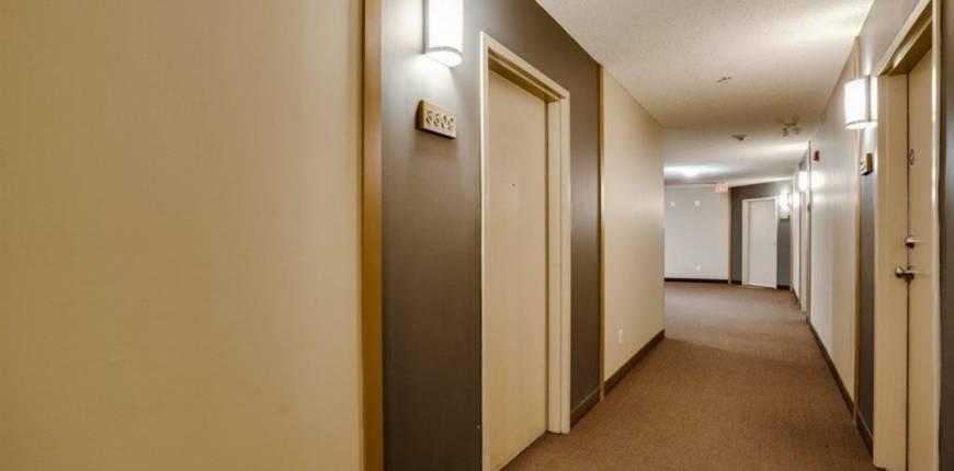 3309, 73 Erin Woods Court SE, Calgary, Alberta, Canada T2B3V2, 1 Bedroom Bedrooms, Register to View ,1 BathroomBathrooms,Condo,For Sale,Erin Woods,A1100323