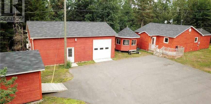 6099 Route 116 RD, Harcourt, New Brunswick, Canada E4T4M7, 2 Bedrooms Bedrooms, Register to View ,1 BathroomBathrooms,House,For Sale,Route 116,M134596