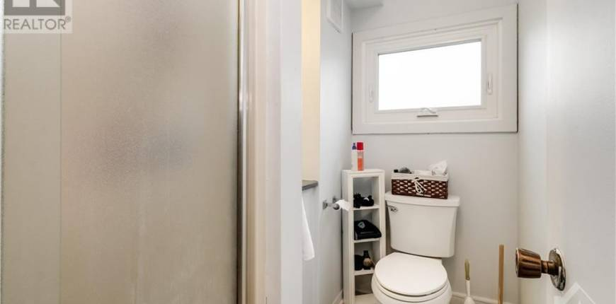 260 ARMSTRONG STREET, Ottawa, Ontario, Canada K1Y2W6, 3 Bedrooms Bedrooms, Register to View ,2 BathroomsBathrooms,House,For Sale,1240427