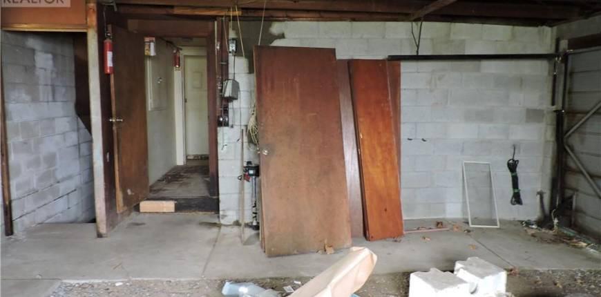 601 NORFOLK Street S, Simcoe, Ontario, Canada N3Y4K1, 6 Bedrooms Bedrooms, Register to View ,1 BathroomBathrooms,House,For Sale,NORFOLK,40109217