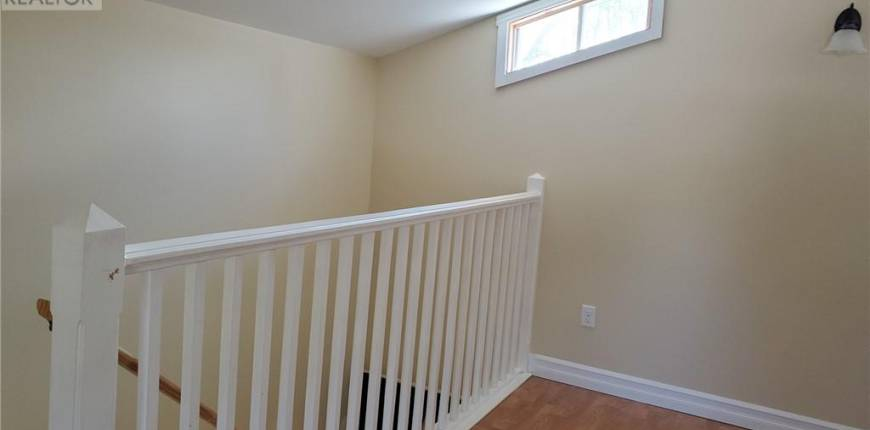 20 Parkwood AVE, Pointe Du Chene, New Brunswick, Canada E4S4S1, 2 Bedrooms Bedrooms, Register to View ,2 BathroomsBathrooms,House,For Sale,Parkwood,M134670