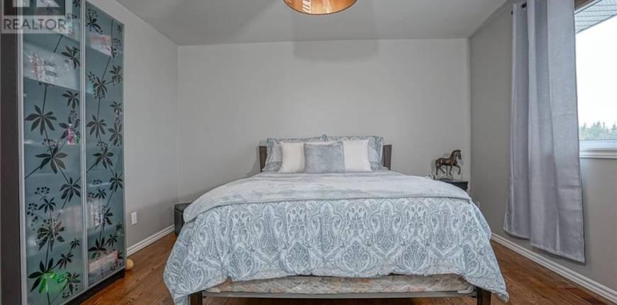 2442 Main Street, Blezard Valley, Ontario, Canada P0M1E0, 5 Bedrooms Bedrooms, Register to View ,3 BathroomsBathrooms,For Sale,2094999