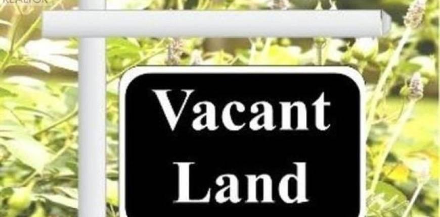 Lot 16 Millard Court, Union Corner, Nova Scotia, Canada B0N2A0, Register to View ,For Sale,202110962