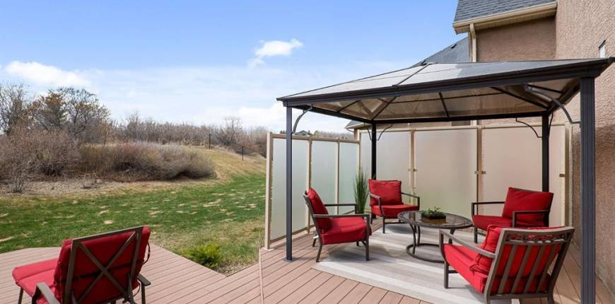 87 Cheyanne Meadows Way, Rural Rocky View County, Alberta, Canada T3R1B7, 6 Bedrooms Bedrooms, Register to View ,5 BathroomsBathrooms,House,For Sale,Cheyanne Meadows,A1103926