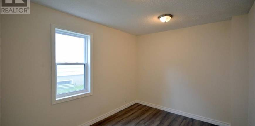 152 DUNDAS Street E Unit# 1, Quinte West, Ontario, Canada K8V1L6, Register to View ,For Lease,DUNDAS,40109442