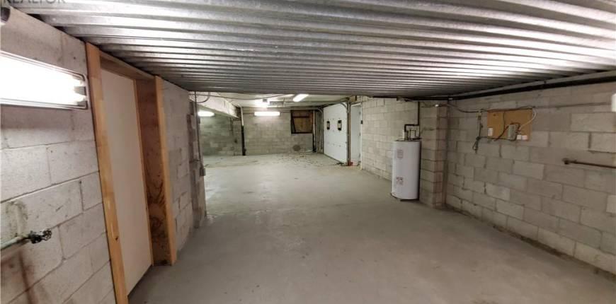 3493 Falconbridge Unit# 2, Garson, Ontario, Canada P3L1E6, Register to View ,For Lease,2094957