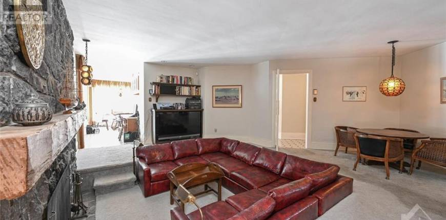 5907 SECOND LINE ROAD, Ottawa, Ontario, Canada K0A2E0, 4 Bedrooms Bedrooms, Register to View ,5 BathroomsBathrooms,House,For Sale,1240613