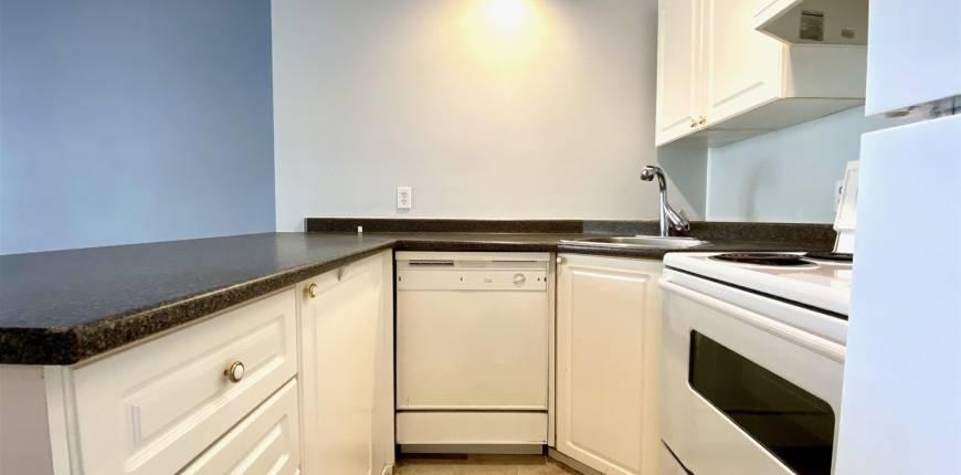 #403 11025 JASPER AV NW, Edmonton, Alberta, Canada T5K0K7, 1 Bedroom Bedrooms, Register to View ,1 BathroomBathrooms,Condo,For Sale,E4242626
