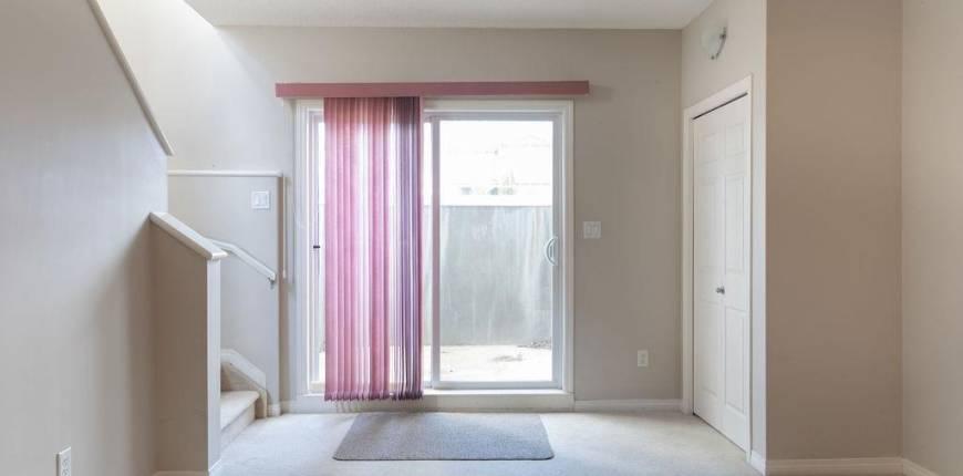 #511 164 BRIDGEPORT BV, Leduc, Alberta, Canada T9E0L3, 2 Bedrooms Bedrooms, Register to View ,1 BathroomBathrooms,Townhouse,For Sale,E4242630