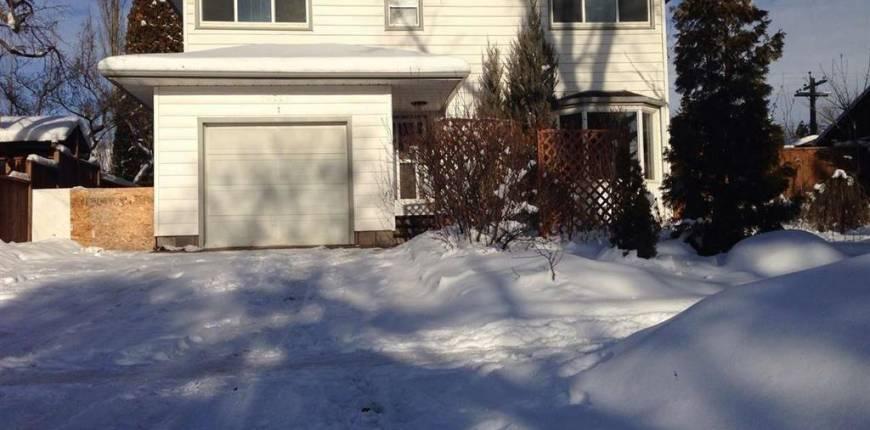 14716 91 AV NW, Edmonton, Alberta, Canada T5R4Z1, 4 Bedrooms Bedrooms, Register to View ,1 BathroomBathrooms,House,For Sale,E4242632