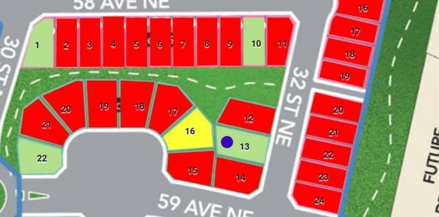 5852 32 ST NE, Rural Leduc County, Alberta, Canada T4X1Z3, Register to View ,For Sale,E4242637