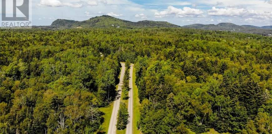 Ross Point Road, Chamcook, New Brunswick, Canada E5B2R2, Register to View ,For Sale,NB057556