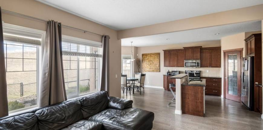 72 Sherwood Circle NW, Calgary, Alberta, Canada T3R1R3, 4 Bedrooms Bedrooms, Register to View ,3 BathroomsBathrooms,House,For Sale,Sherwood,A1104070