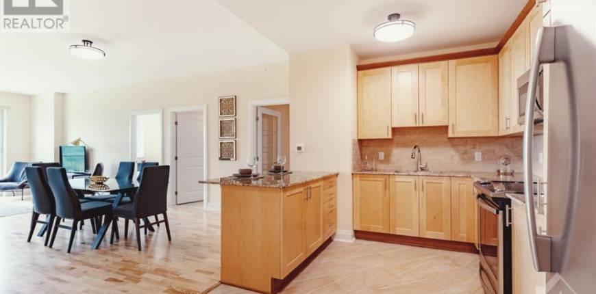 475 BARNET BOULEVARD UNIT#A306, Renfrew, Ontario, Canada K7V2M6, 1 Bedroom Bedrooms, Register to View ,1 BathroomBathrooms,Condo,For Rent,1240852