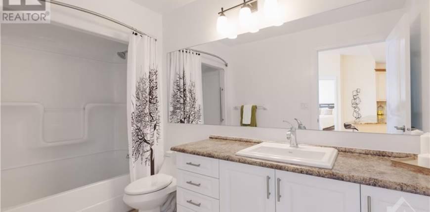 475 BARNET BOULEVARD UNIT#A304, Renfrew, Ontario, Canada K7V2M6, 2 Bedrooms Bedrooms, Register to View ,2 BathroomsBathrooms,Condo,For Rent,1240821