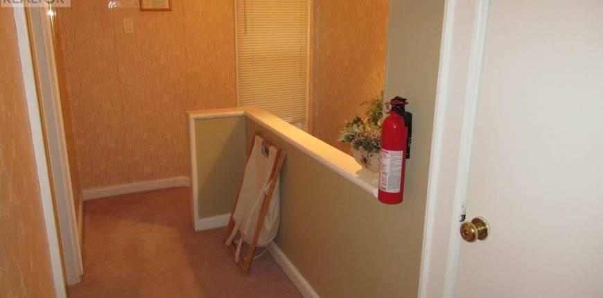 32977 HIGHWAY 17 HIGHWAY, Deep River, Ontario, Canada K0J1P0, 5 Bedrooms Bedrooms, Register to View ,2 BathroomsBathrooms,House,For Sale,1240814