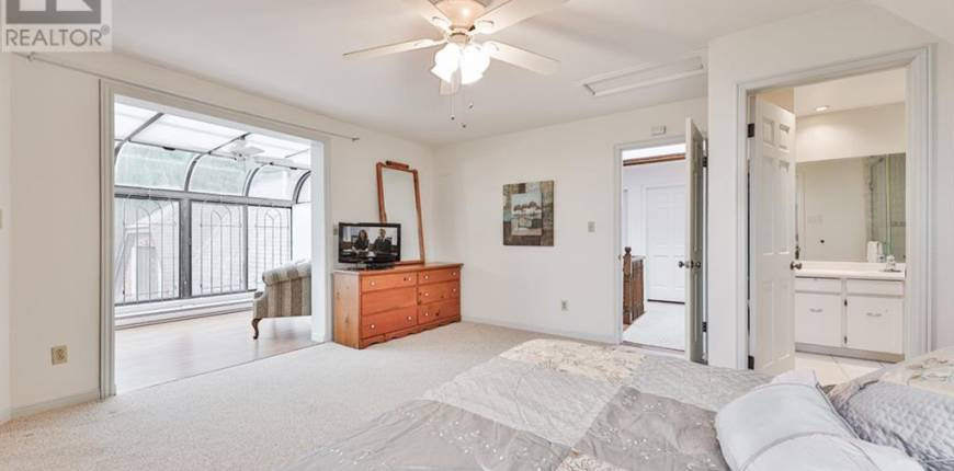 5044 WALKERS Line, Burlington, Ontario, Canada L7M0R1, 5 Bedrooms Bedrooms, Register to View ,4 BathroomsBathrooms,House,For Sale,WALKERS,40103284