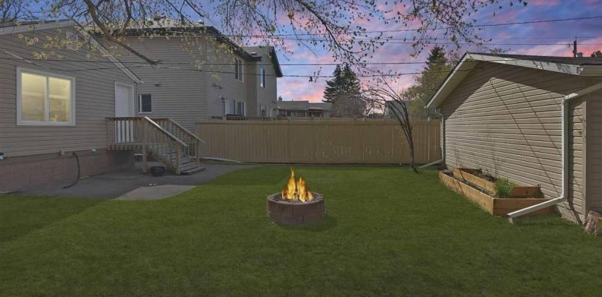 9810 79 AV NW, Edmonton, Alberta, Canada T6E1R1, 6 Bedrooms Bedrooms, Register to View ,2 BathroomsBathrooms,House,For Sale,E4242638