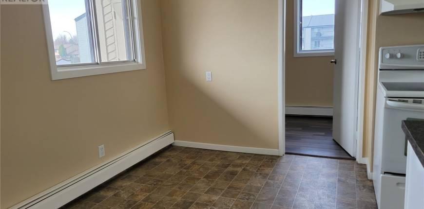 208 203A Tait PL, Saskatoon, Saskatchewan, Canada S7H5L7, 2 Bedrooms Bedrooms, Register to View ,1 BathroomBathrooms,Condo,For Sale,SK854293
