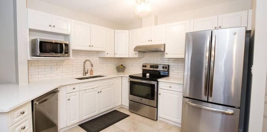 #202 9640 105 ST NW, Edmonton, Alberta, Canada T5K0Z7, 2 Bedrooms Bedrooms, Register to View ,2 BathroomsBathrooms,Condo,For Sale,E4242955