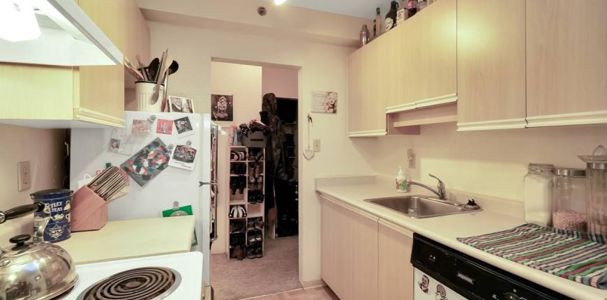 712 - 756 Great Northern Way, British Columbia, Canada, 1 Bedroom Bedrooms, Register to View ,1 BathroomBathrooms,Condo,For Sale,Great Northern,380600602275877