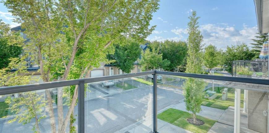 35 Simcoe Place SW, Calgary, Alberta, Canada T3H4T9, 3 Bedrooms Bedrooms, Register to View ,3 BathroomsBathrooms,Townhouse,For Sale,Simcoe,A1105450