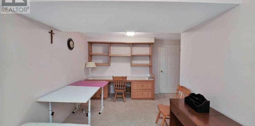 7 Detlor Close, Red Deer, Alberta, Canada T4R2M3, 4 Bedrooms Bedrooms, Register to View ,3 BathroomsBathrooms,House,For Sale,Detlor,A1100694
