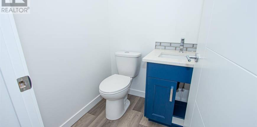 8854 85A Avenue, Grande Prairie, Alberta, Canada t8x0r5, 3 Bedrooms Bedrooms, Register to View ,3 BathroomsBathrooms,House,For Sale,85A,A1105705