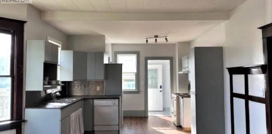 413 3rd ST W, Wilkie, Saskatchewan, Canada S0K4W0, 4 Bedrooms Bedrooms, Register to View ,2 BathroomsBathrooms,House,For Sale,SK854451