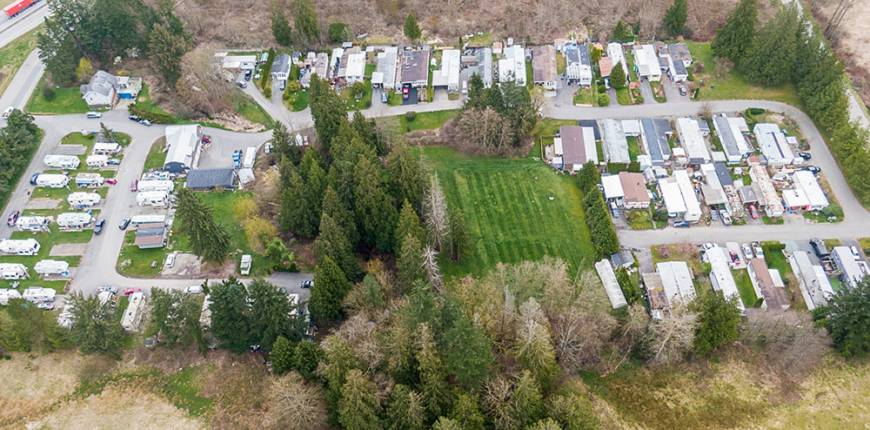 23390 72 Avenue, Langley, British Columbia, Canada, Register to View ,For Sale,72,380600602275878