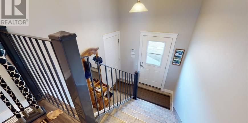 125 Eagle DR, Rosthern, Saskatchewan, Canada S0K4R0, 3 Bedrooms Bedrooms, Register to View ,2 BathroomsBathrooms,House,For Sale,SK854469