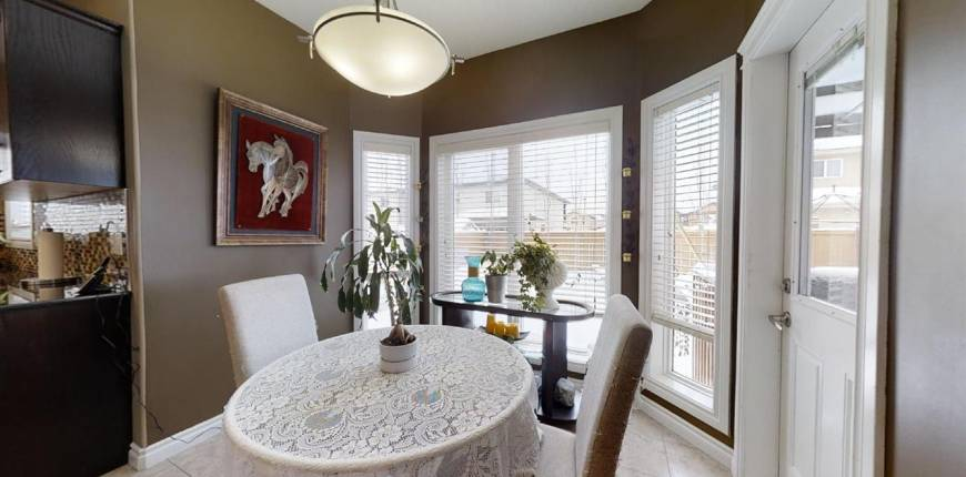937 WILDWOOD WY NW, Edmonton, Alberta, Canada T6T0M2, 4 Bedrooms Bedrooms, Register to View ,4 BathroomsBathrooms,House,For Sale,E4243373