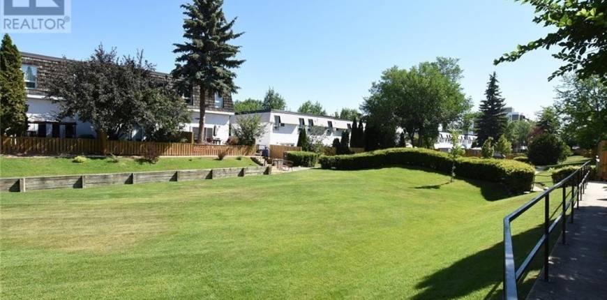 99 Westfield DR, Regina, Saskatchewan, Canada S4S2S5, 3 Bedrooms Bedrooms, Register to View ,2 BathroomsBathrooms,Townhouse,For Sale,SK854614