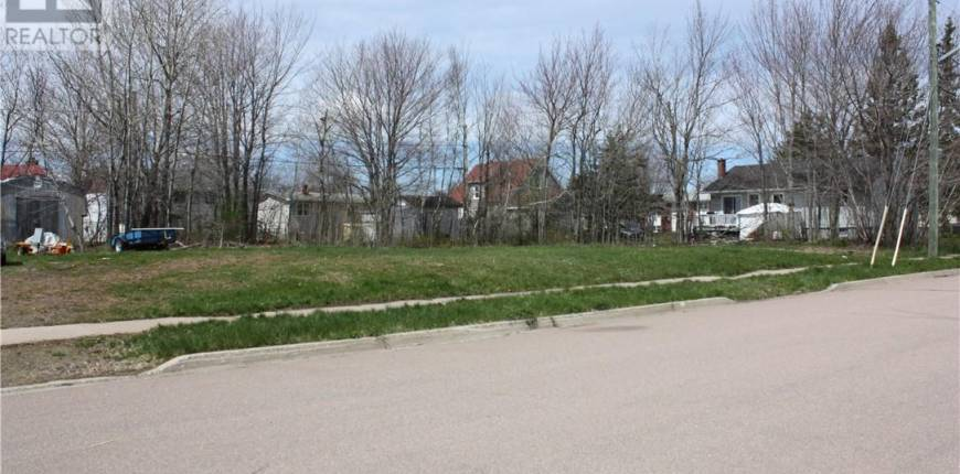 Lot 2 McKenzie, Moncton, New Brunswick, Canada E1C7Z3, Register to View ,For Sale,McKenzie,M134800