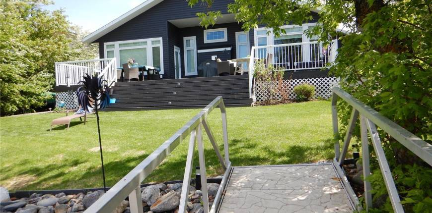 36 Ferrie AVE, Murray Lake, Saskatchewan, Canada S0M0X0, 4 Bedrooms Bedrooms, Register to View ,4 BathroomsBathrooms,House,For Sale,SK854459