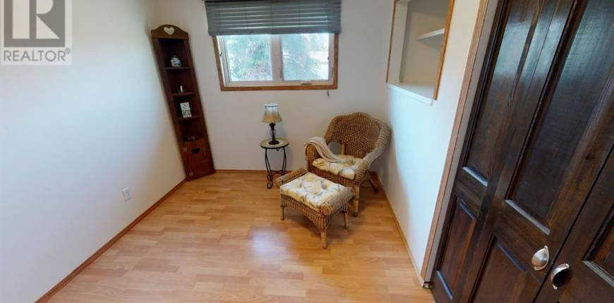 514 8 Avenue, Bassano, Alberta, Canada T0J0B0, 5 Bedrooms Bedrooms, Register to View ,3 BathroomsBathrooms,House,For Sale,8,A1106103