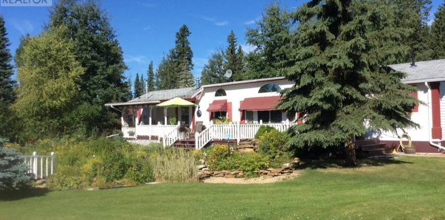 6 Bison Road Acres, Rural Woodlands County, Alberta, Canada T7S1P8, 2 Bedrooms Bedrooms, Register to View ,2 BathroomsBathrooms,Mobile Home,For Sale,Bison Road,A1106252