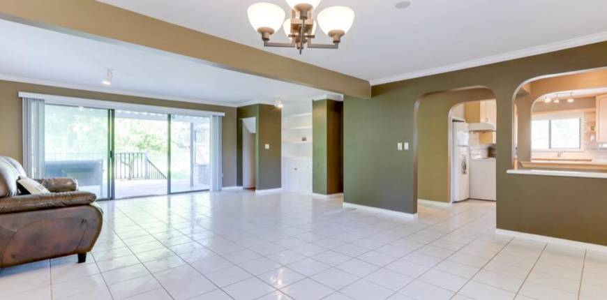 17825 92 AVENUE, Surrey, British Columbia, Canada V4N3Y2, 4 Bedrooms Bedrooms, Register to View ,2 BathroomsBathrooms,House,For Sale,92,R2578928